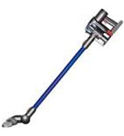 0001097 aspiradora escombra dyson dc45 animal pro dc45ap - 2398301