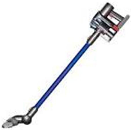 0001097 aspiradora escombra dyson dc45 animal pro dc45ap