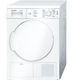 Assecadora cond Bosch WTE84107EE 7kg blanca b - WTE84107EE