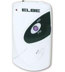 Elbe RF51MIN radio rf51 analogic (butxaca) Radio Radio/CD - RF51MIN