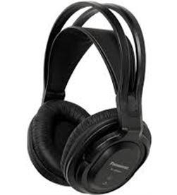 Auricular inal. Panasonic rp-wf830we-k doble RPWF830WEK - RPWF830WEK