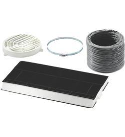 Bosch LZ45500 set recirculacio siemens Accesorios extracción - LZ45500