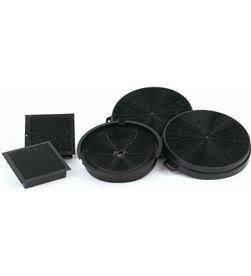 0001015 filtre carbo actiu cata universal campana moble 02846762 - 02846762