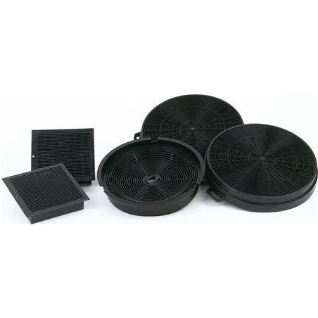 0001015 filtre carbo actiu cata universal campana moble 02846762