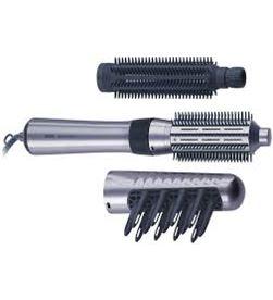0000456 AS330 moldejador braun*p&g 400w bravs Planchas - AS330