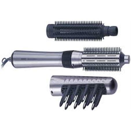 0000456 moldejador braun*p&g as330 400w braas330vs