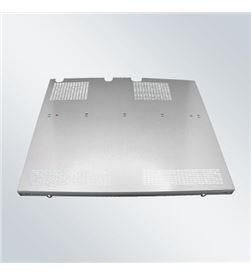 Protector calaix Zanussi pbox-6ir AEGPBOX6IR Accesorios Recambios - PBOX6IR