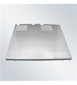 Zanussi AEGPBOX6IR protector calaix pbox-6ir Accesorios Recambios - PBOX6IR