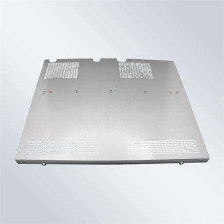 Protector calaix Zanussi pbox-6ir AEGPBOX6IR