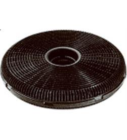 Candy 35900071 filtre campana a cm 14 Accesorios extracción - CAN35900071