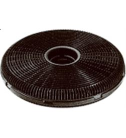 Filtre campana Candy a cm 14 CAN35900071 - CAN35900071