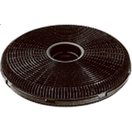 Filtre campana Candy a cm 14 CAN35900071