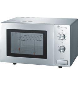 Balay 3WGX2018 microones grill 18l inox Microondas - 3WGX2018