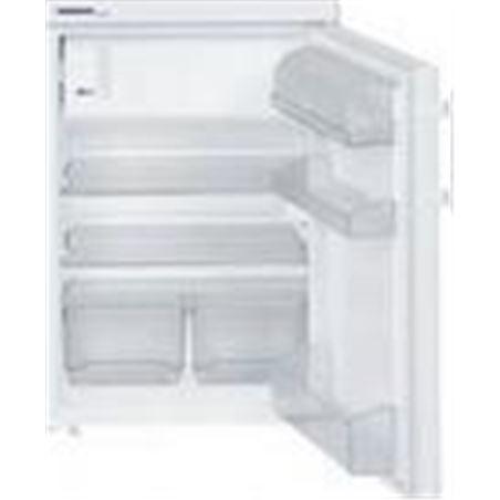 Liebher frigorific 1p liebheer kt-1534 85x55.4 (a) kt1534