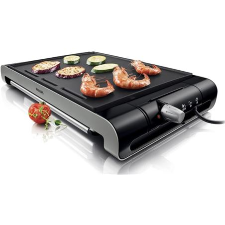 Philipp grill philips hd4418/20 2300w phihd4418
