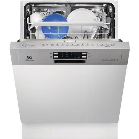 Rentaplats Electrolux ESI6560ROX integrable 60cm