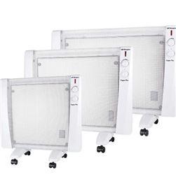 Radiador de mica Orbegozo RM1000 1000w - RM1000