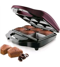 Taurus 968367 maquina brownie & co electrico Cupcakes - 968367