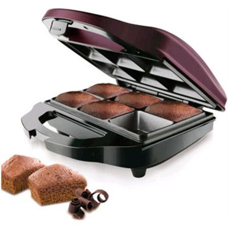 Maquina brownie & co Taurus electrico 968367