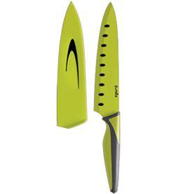 Cuchillo de chef kiwi 19cm Fundix F3C6 - F3C6