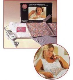 0001048 almohadilla daga l textil plus 38x27cm (ref. 310) - L