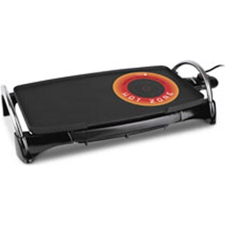 Barbacoa grill Fagor bbc2200 2200w 962010034