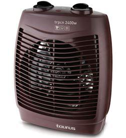 0001102 calefactor vertical  taurus tropicano 2400 2400w 946874 - 946874