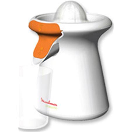 0001043 exprimidor moulinex pc105131 .new. moupc105131