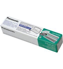 Papel fax Panasonic kx-fa55x 14784 Accesorios telefonia - 14784