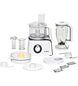 Boschp robot cocina bosch mcm4100 - MCM4100