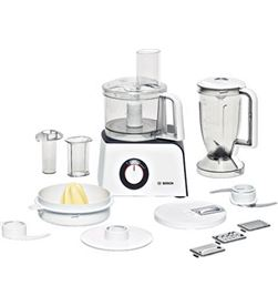 Boschp robot cocina bosch mcm4100 Robots de cocina - MCM4100