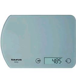 0001102 balanza cocina taurus easy 99071700 - 990706