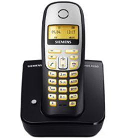 Telefon siemens Gigaset A260 - A260