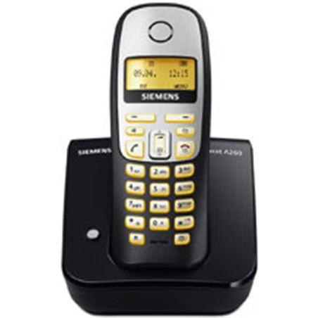 Telefon siemens Gigaset A260