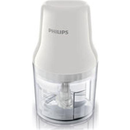 Philips hr-1393/00 hr139300