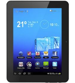 Woxter 8'' smart tab80 smarttab80 - 06154035