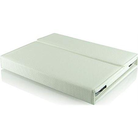 3go ipad sensitive + teclado csipad06