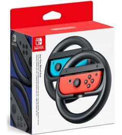 Nintendo 2511166 set 2 volantes para switch Consolas - NIN2511166