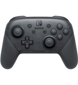 Nintendo 2510466 switch pro-controller más cable usb - 2510466