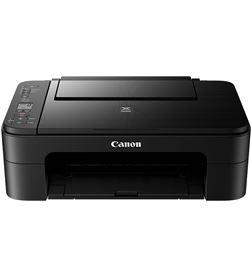 Impresora Canon pixma TS3150 Impresión - CAN2226C006AA