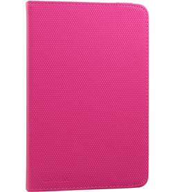 Funda universal tablet 7'' E-vitta 2p pink EVTTEVUN000282 - 8436540272324