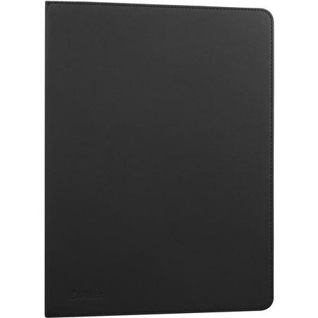 Funda universal teclado/touchpad 9,7-10,1'' E-vitta negra EVTTEVUN000703