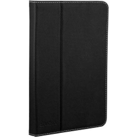 Funda universal tablet 9,7-10,1'' E-vitta 2p negra EVTTEVUN000283