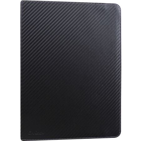 Todoelectro.es funda universal bt teclado touchpad 9,7-10,1'' e-vitta negra evttevun000706