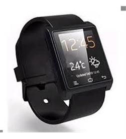Todoelectro.es smartwatch pentafilm hyusmartwatch - MARTWATCH