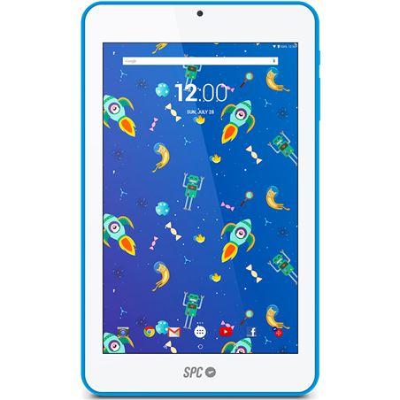 Tablet Spc flow 7 9742108A azul