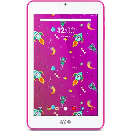 Tablet Spc flow 7 9742108P rosa