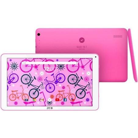 Informatica tablet spc 9755108p