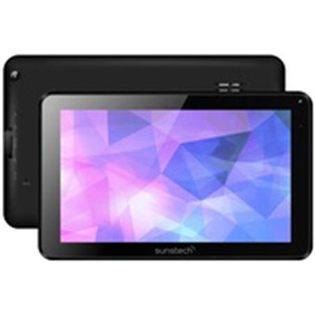 """Tablet 9"""" Sunstech tab918gcbt quad core 16gb TAB918QCBT"""