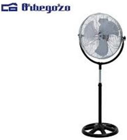 Orbegozo PWS1950 ventilador , pie, 3 veloc., 150w orb - PWS1950